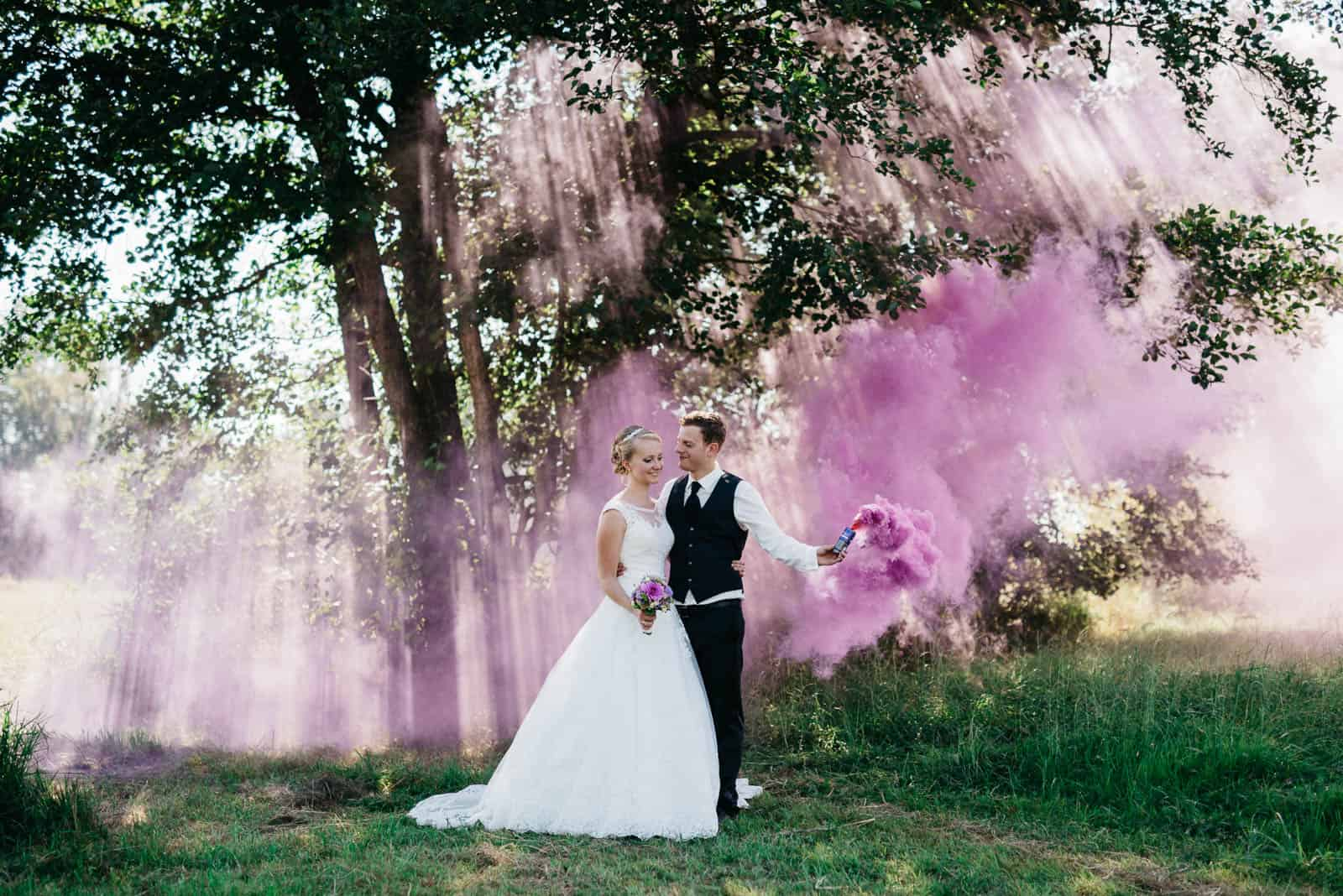 Wedding_Photography_076