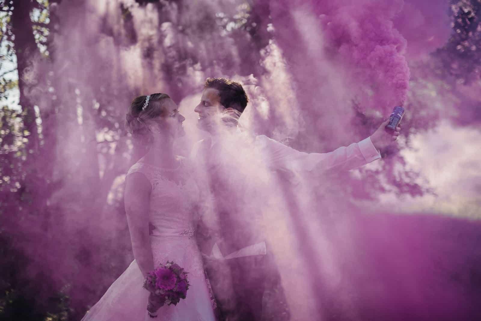 Wedding_Photography_078