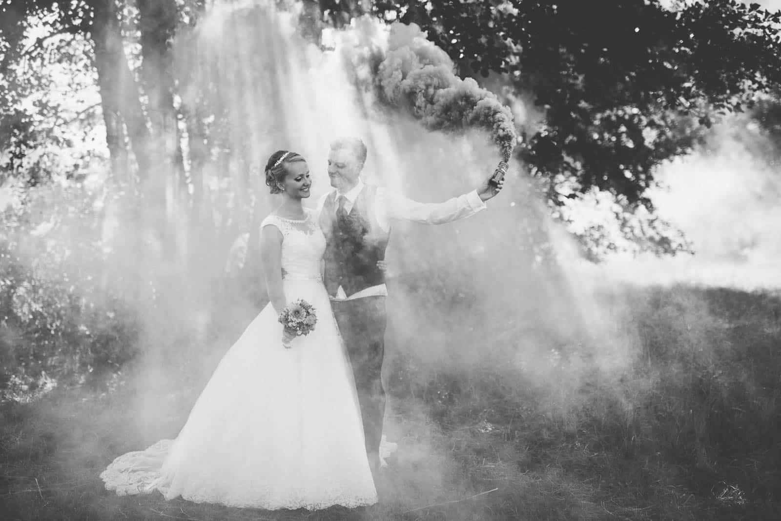 Wedding_Photography_079