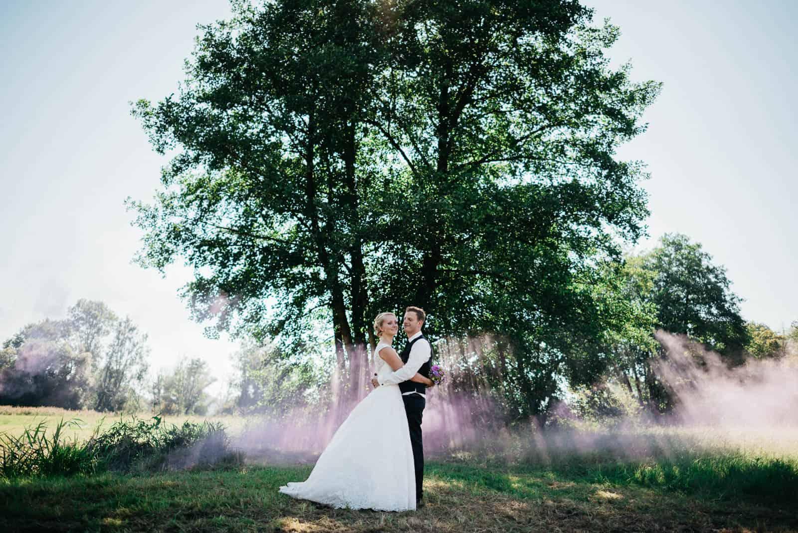 Wedding_Photography_080