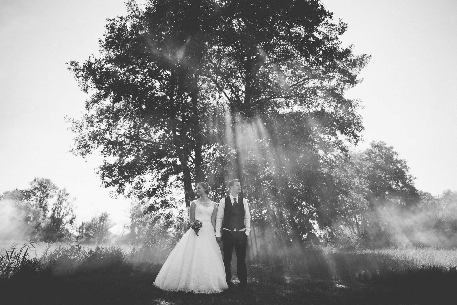 Wedding_Photography_081
