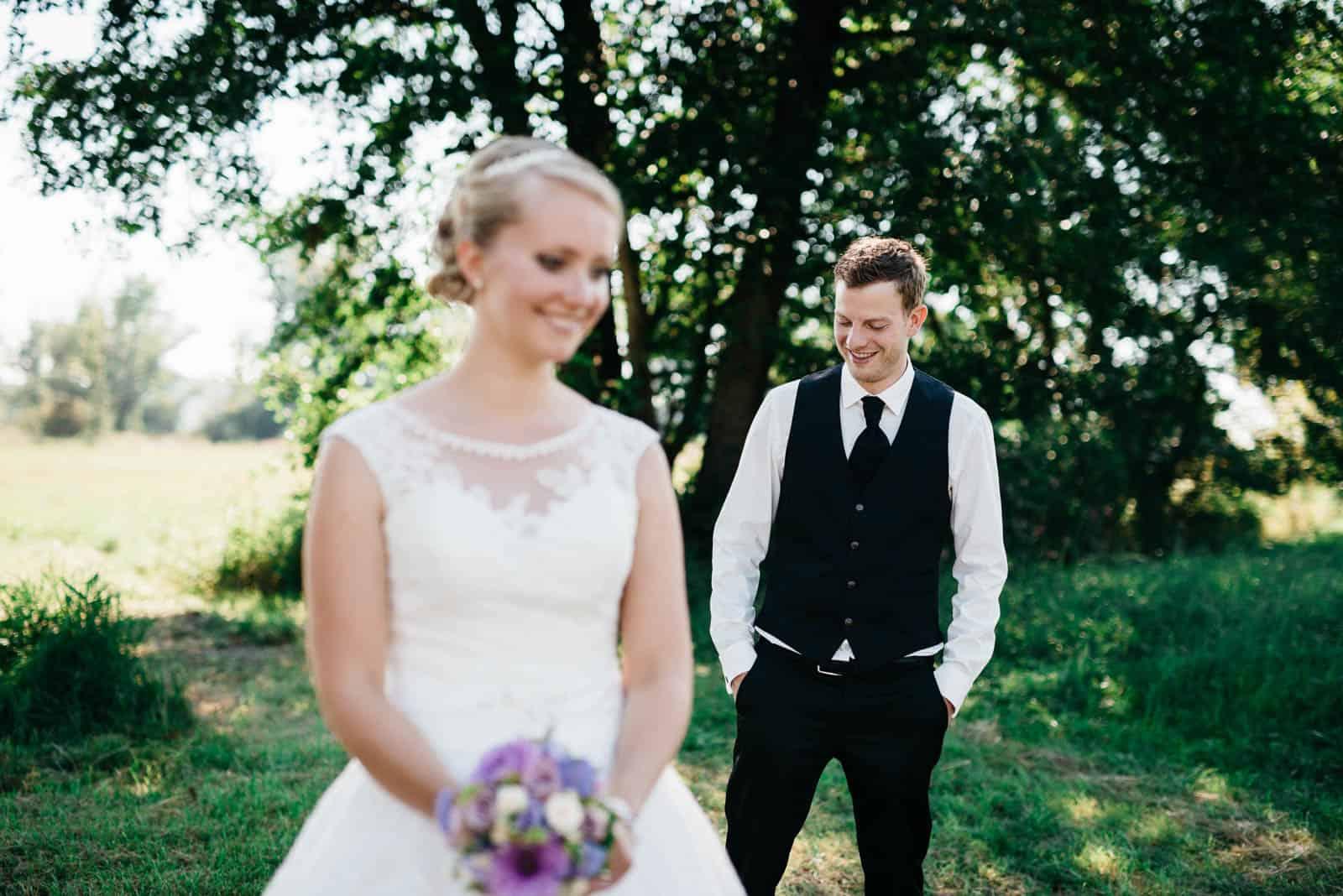 Wedding_Photography_082