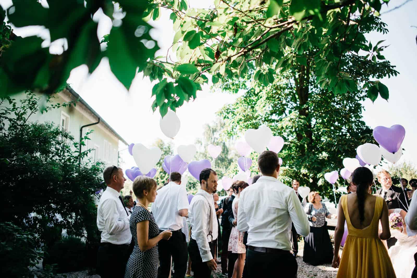 Wedding_Photography_083