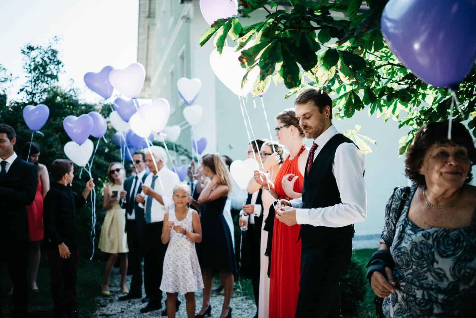Wedding_Photography_084