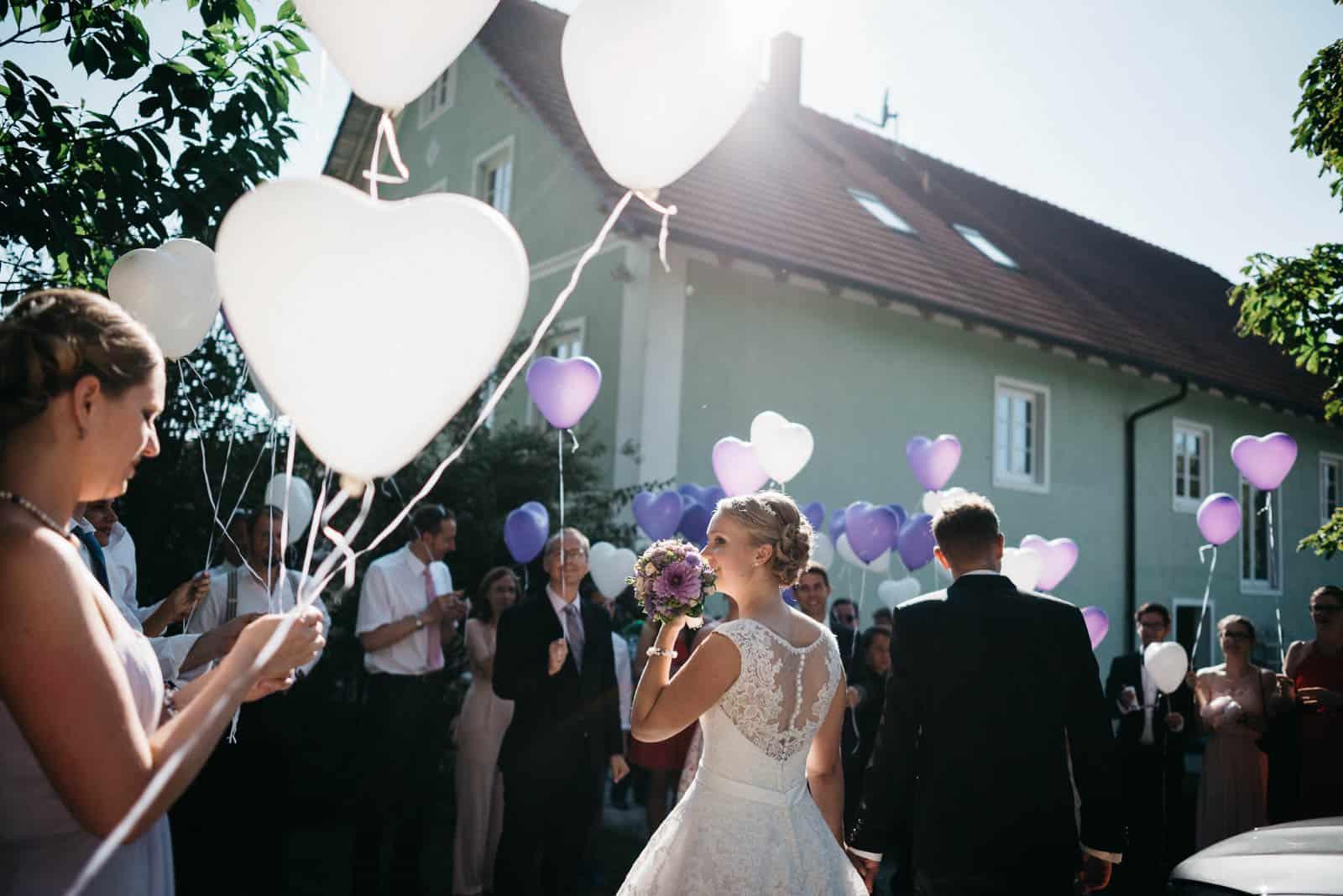 Wedding_Photography_086