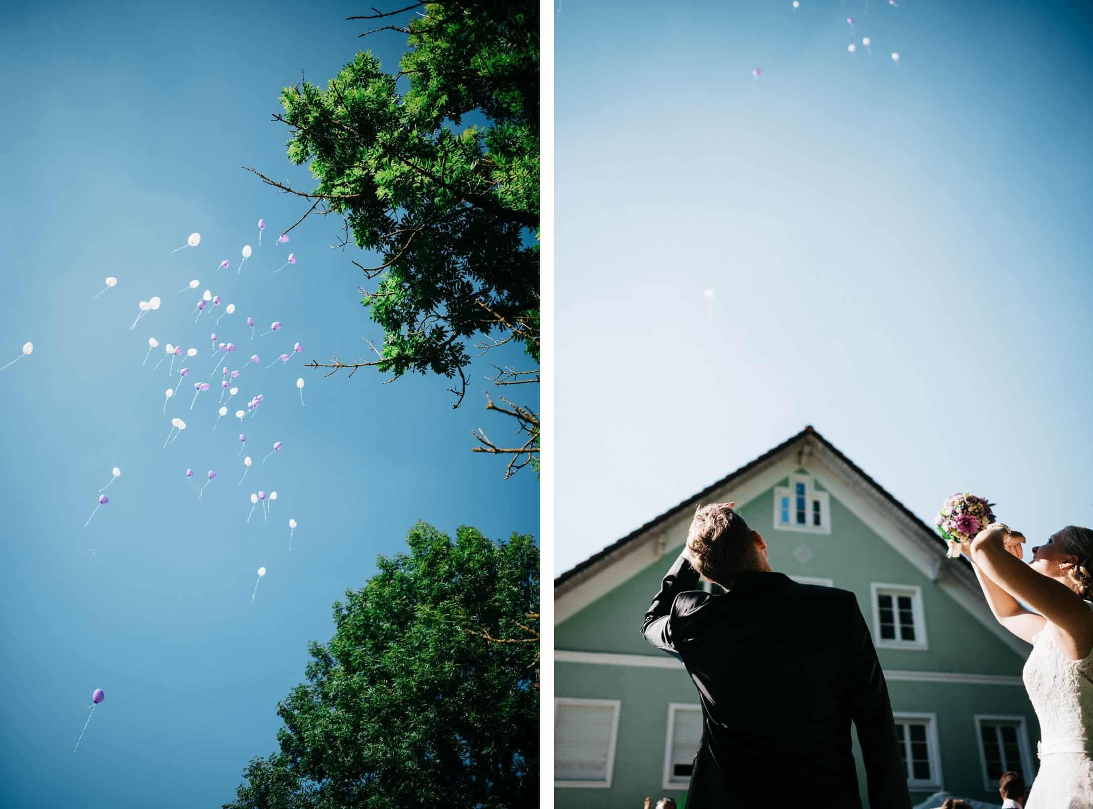 Wedding_Photography_087