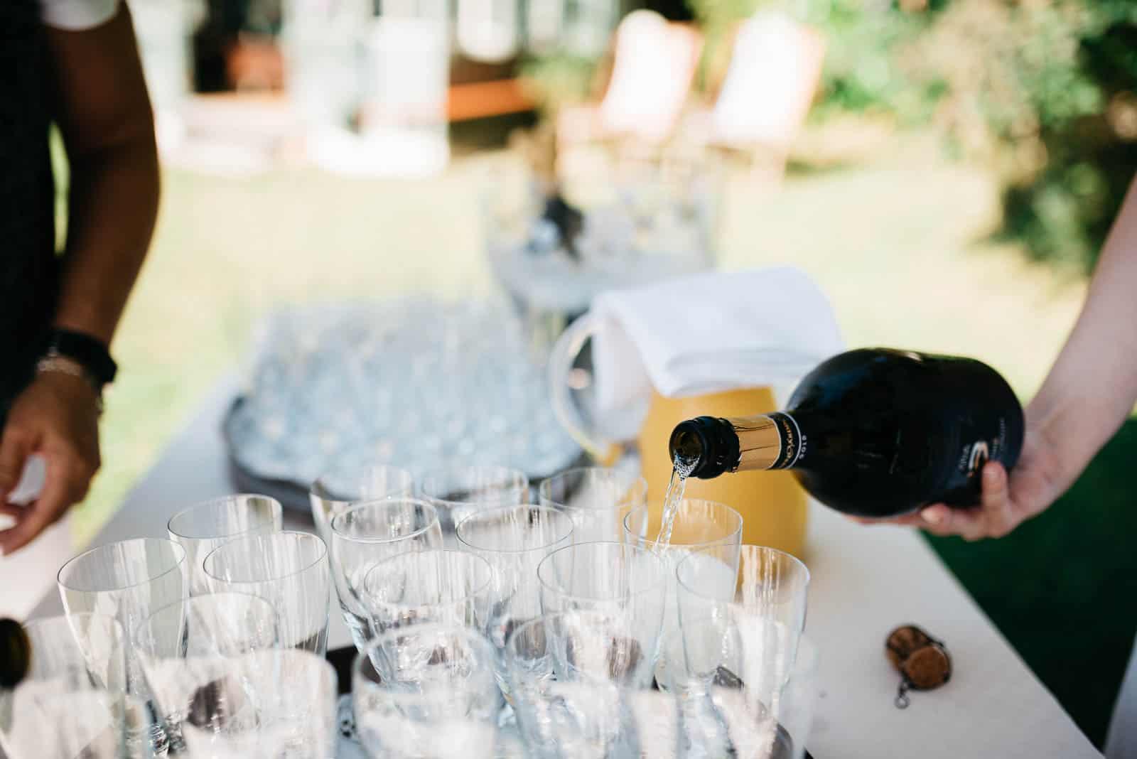 Wedding_Photography_090