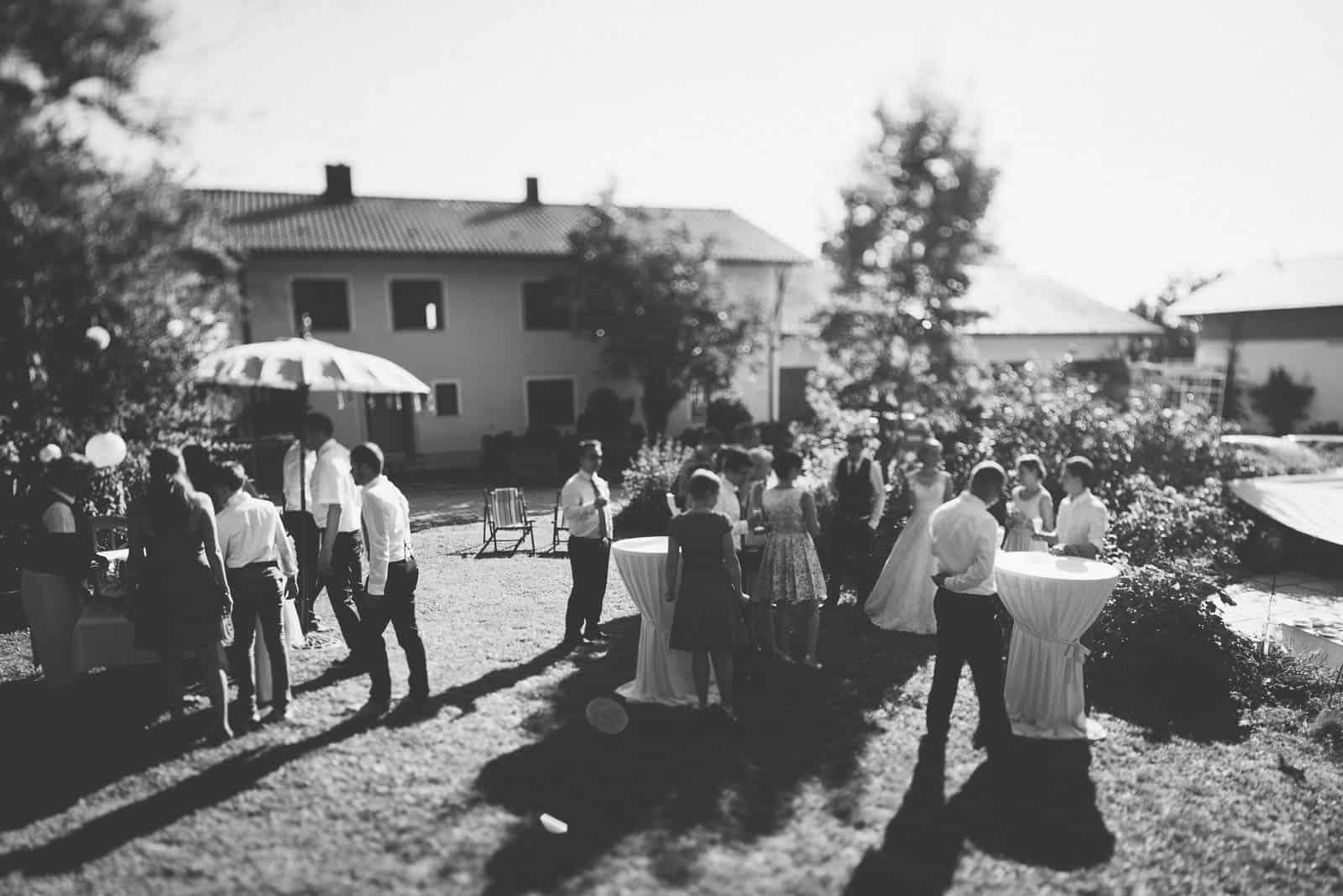 Wedding_Photography_091