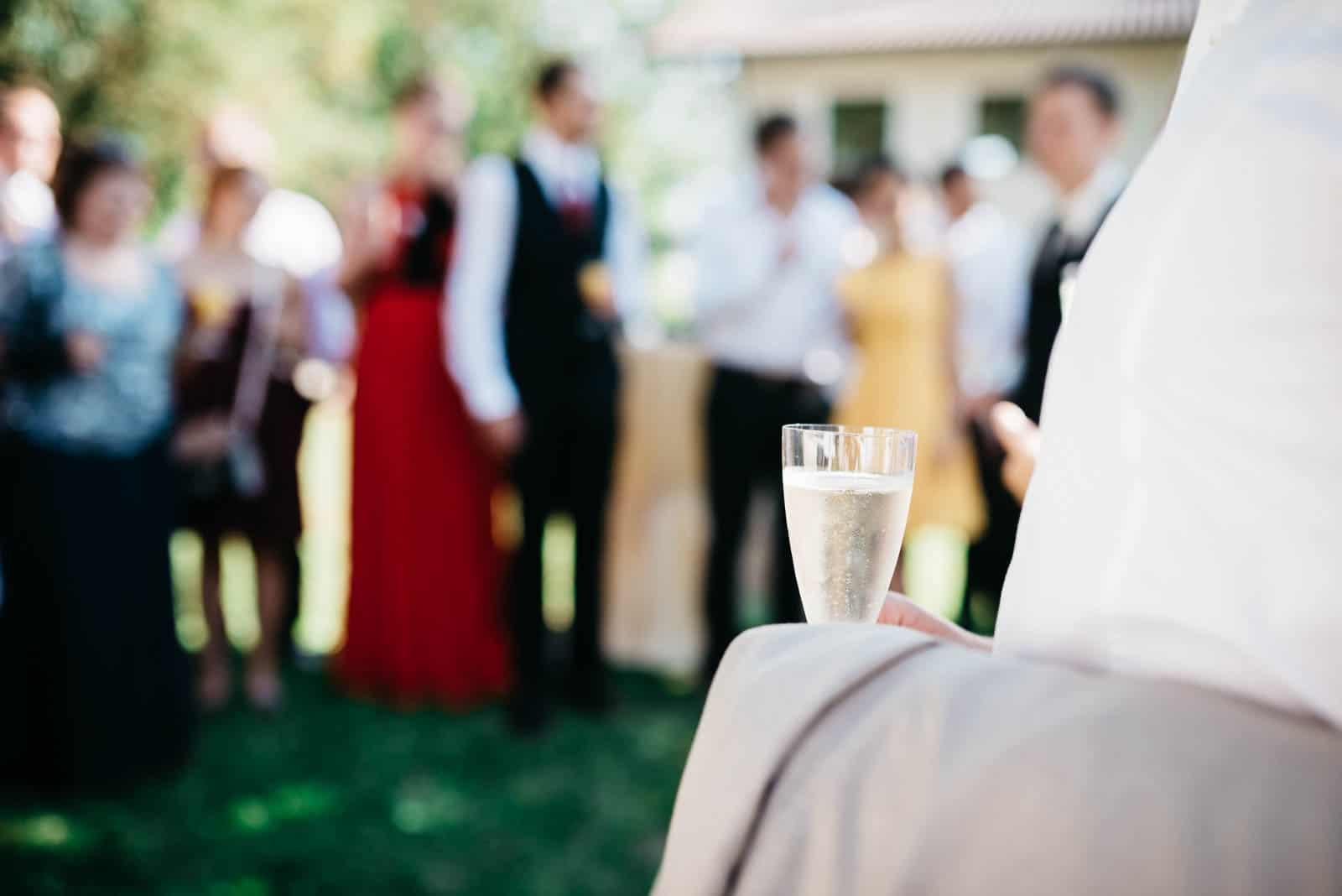 Wedding_Photography_092
