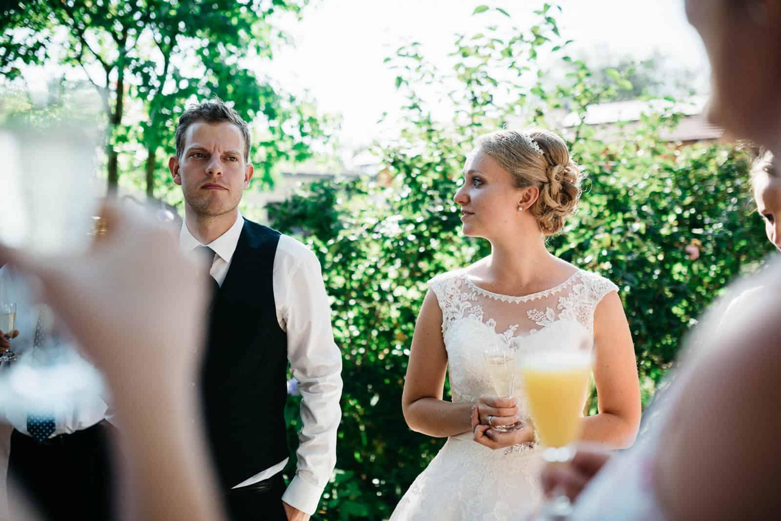 Wedding_Photography_093