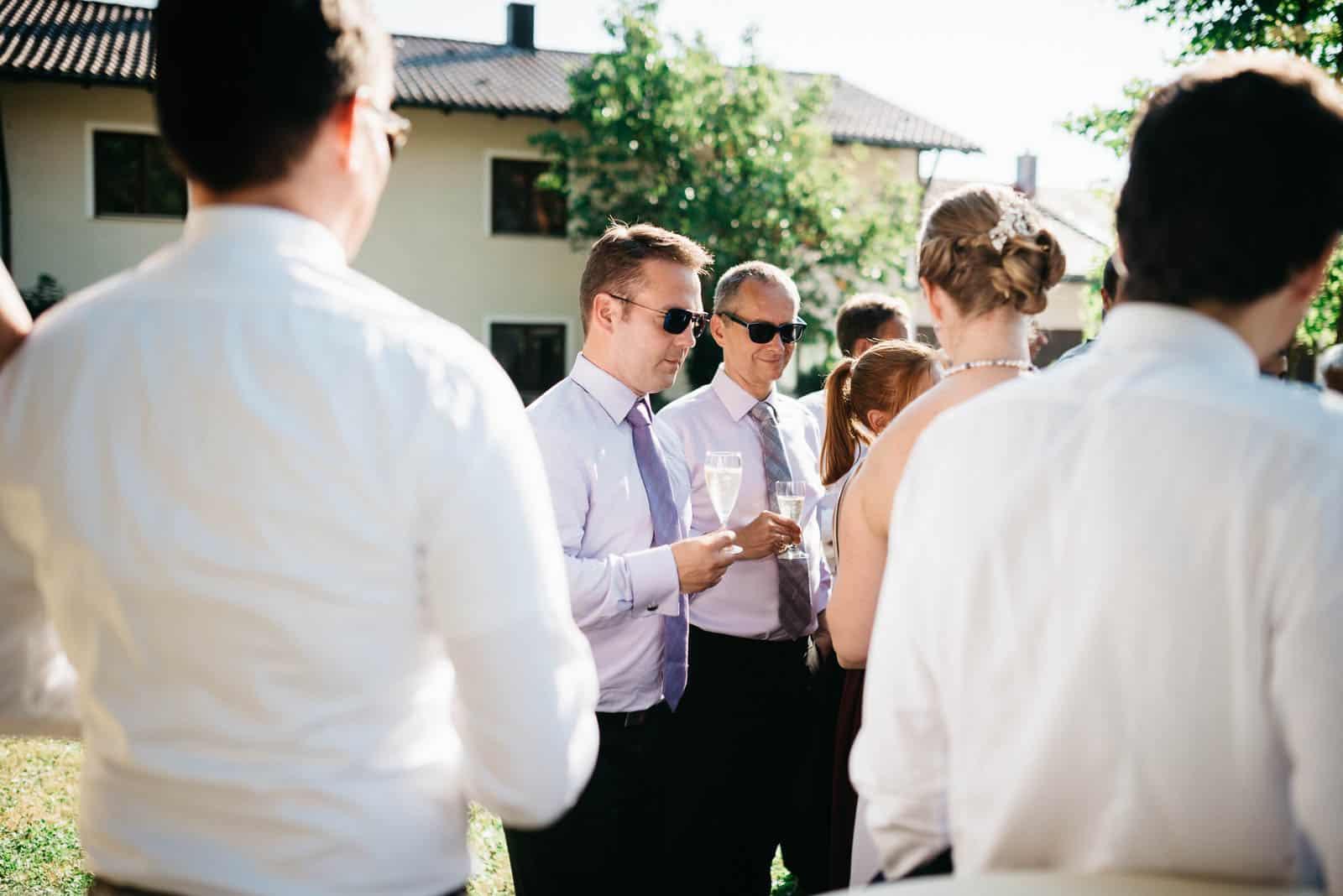 Wedding_Photography_094