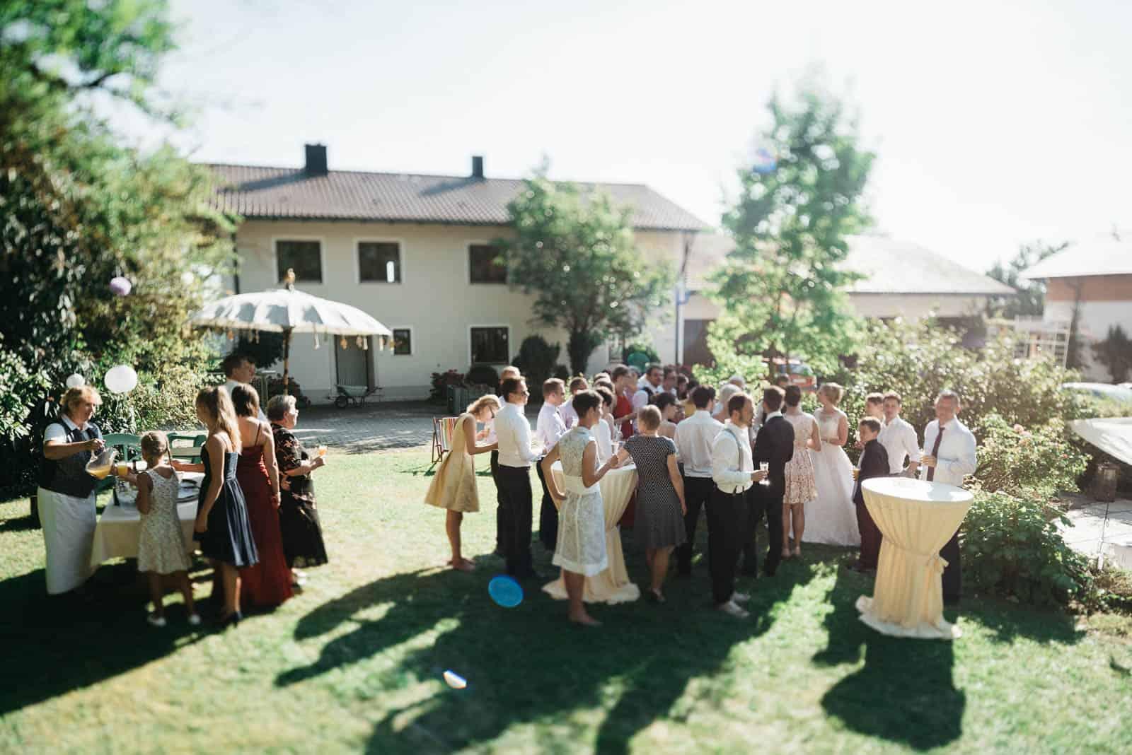 Wedding_Photography_095