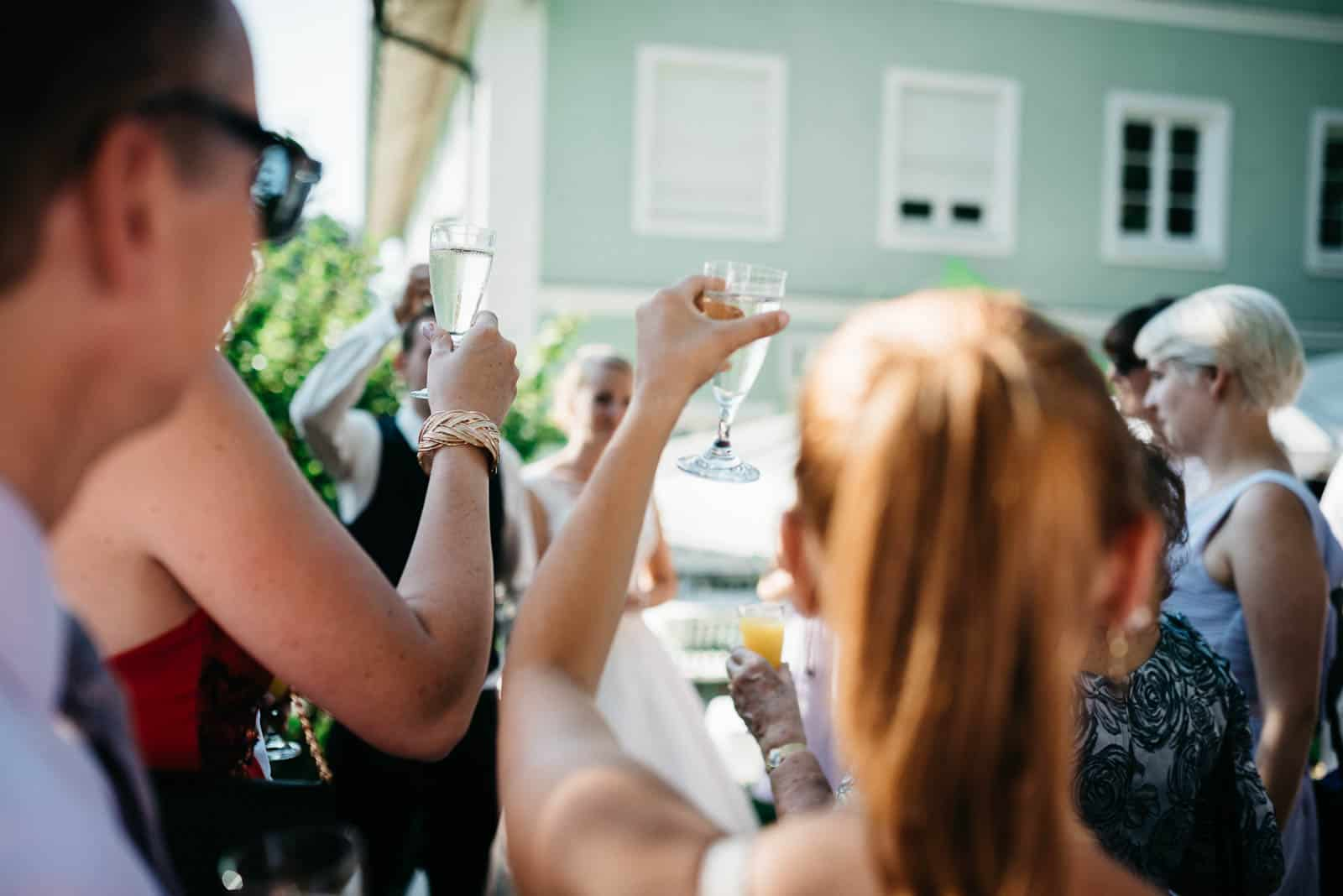 Wedding_Photography_096