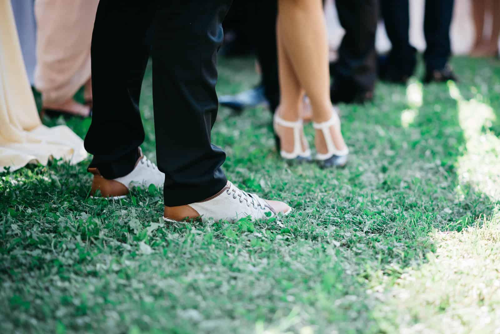 Wedding_Photography_097