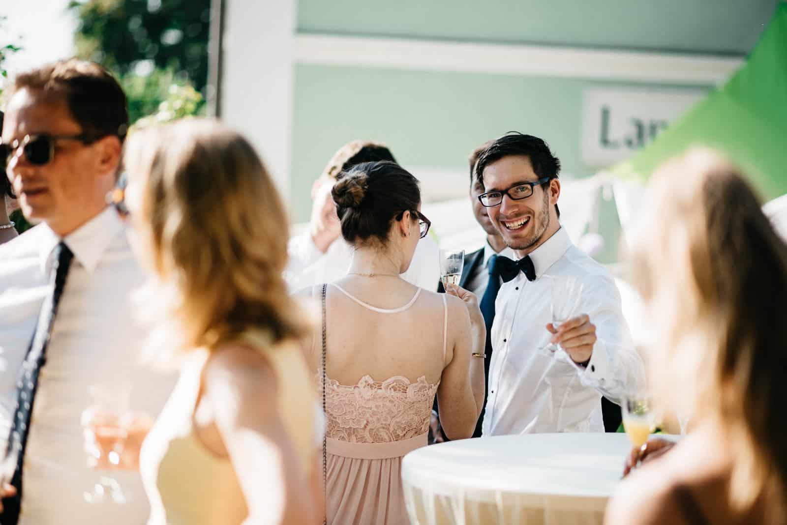 Wedding_Photography_098