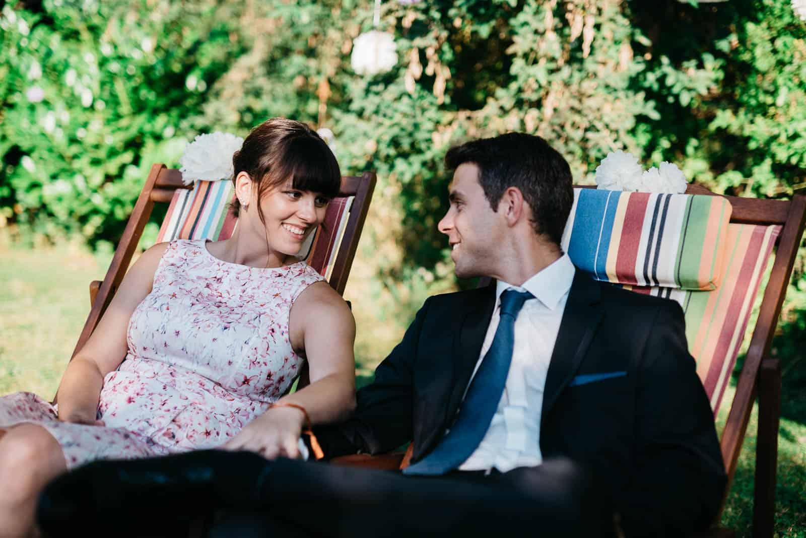 Wedding_Photography_101