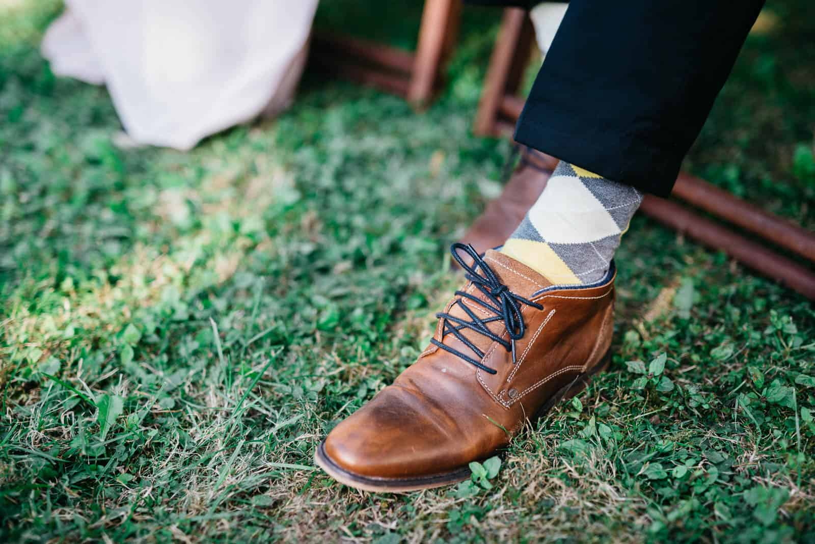Wedding_Photography_101a
