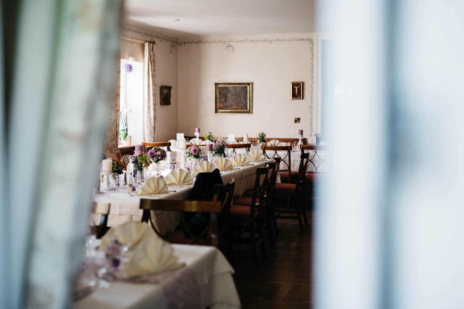 Wedding_Photography_103