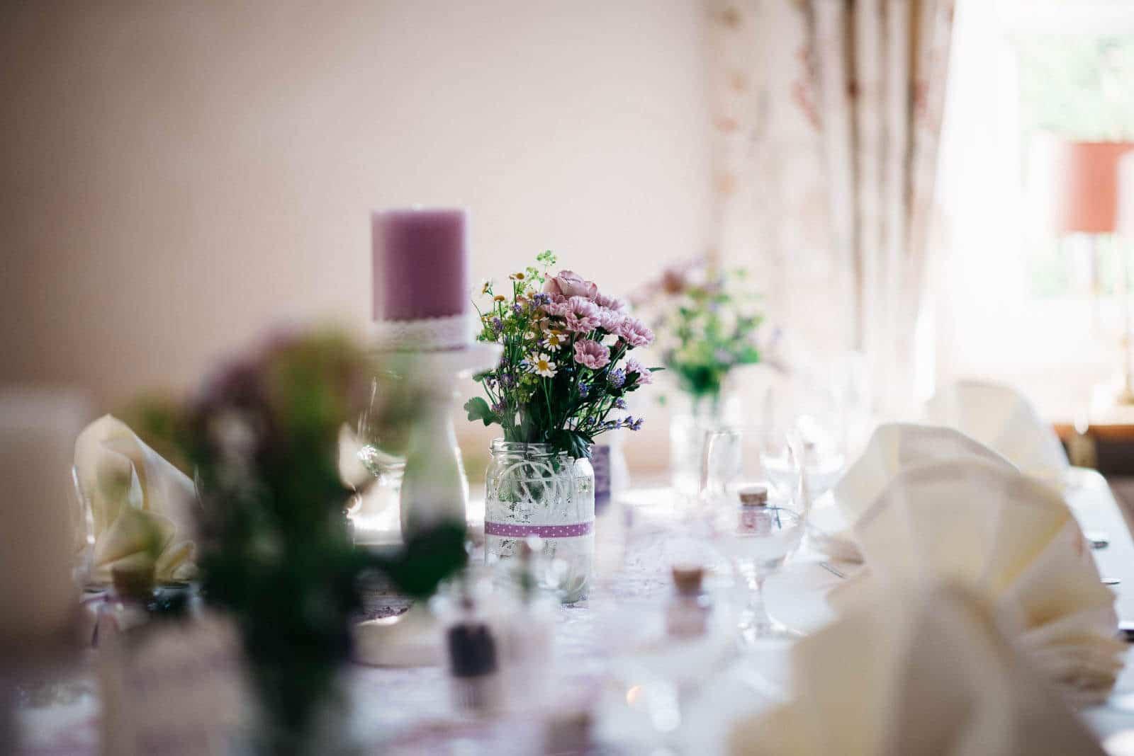 Wedding_Photography_104