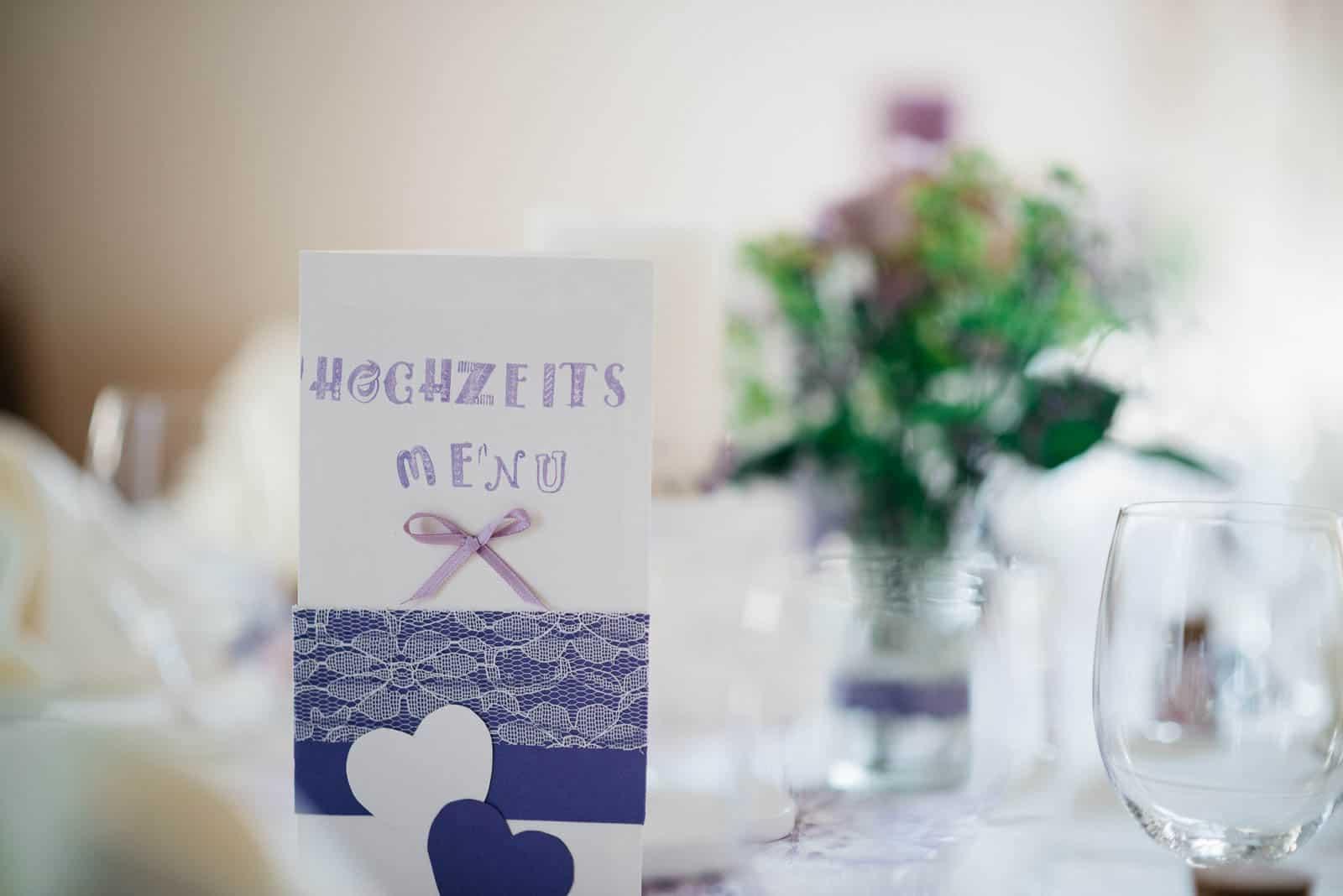 Wedding_Photography_105