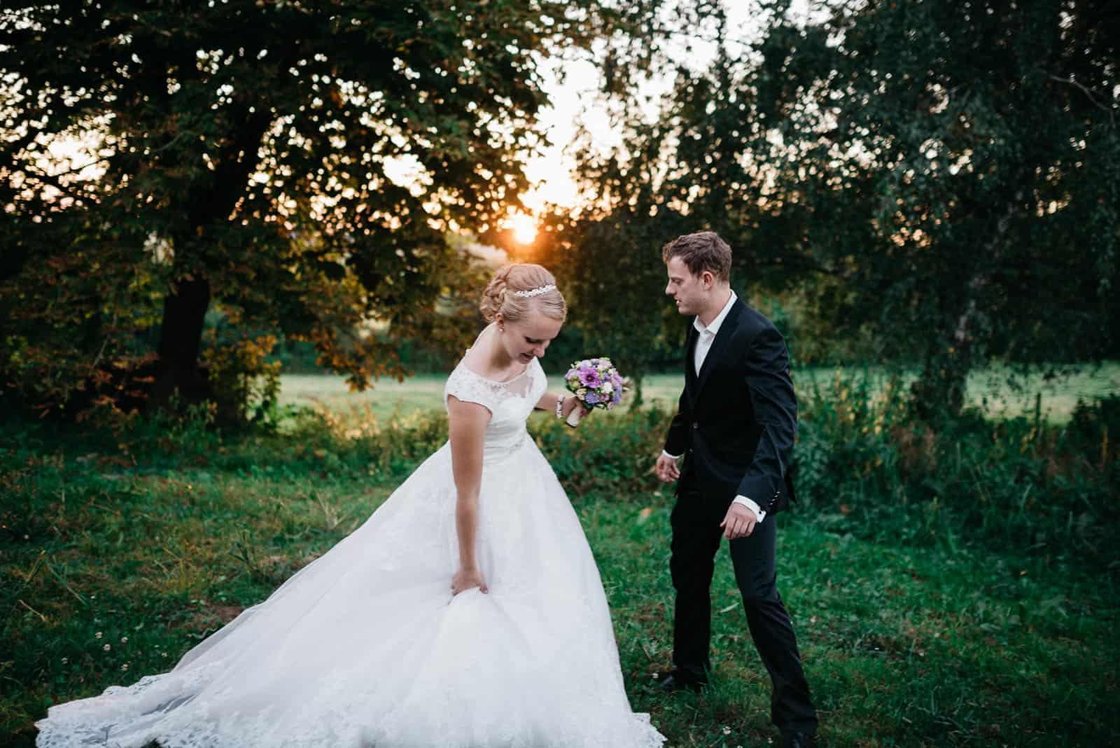 Wedding_Photography_106