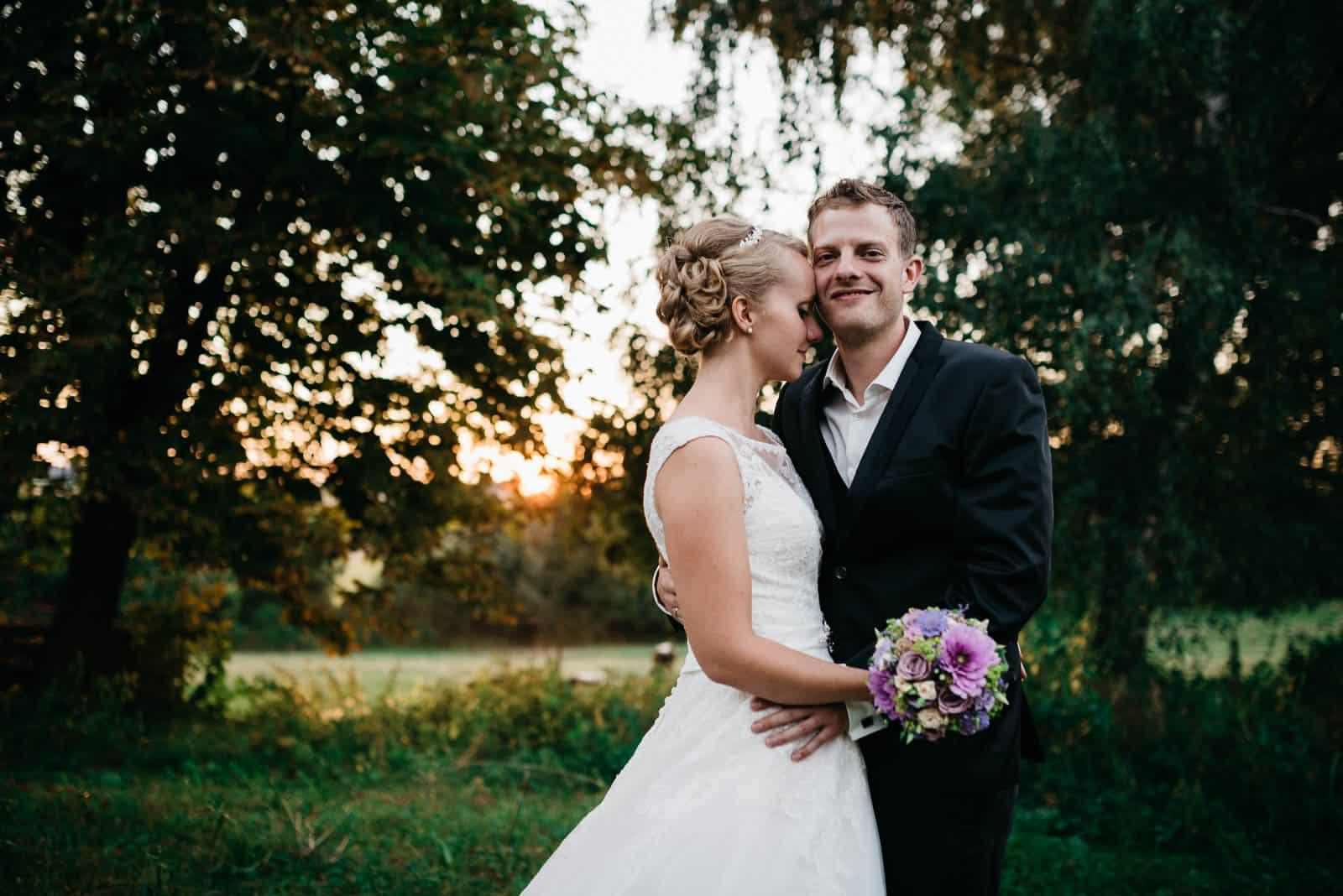 Wedding_Photography_107