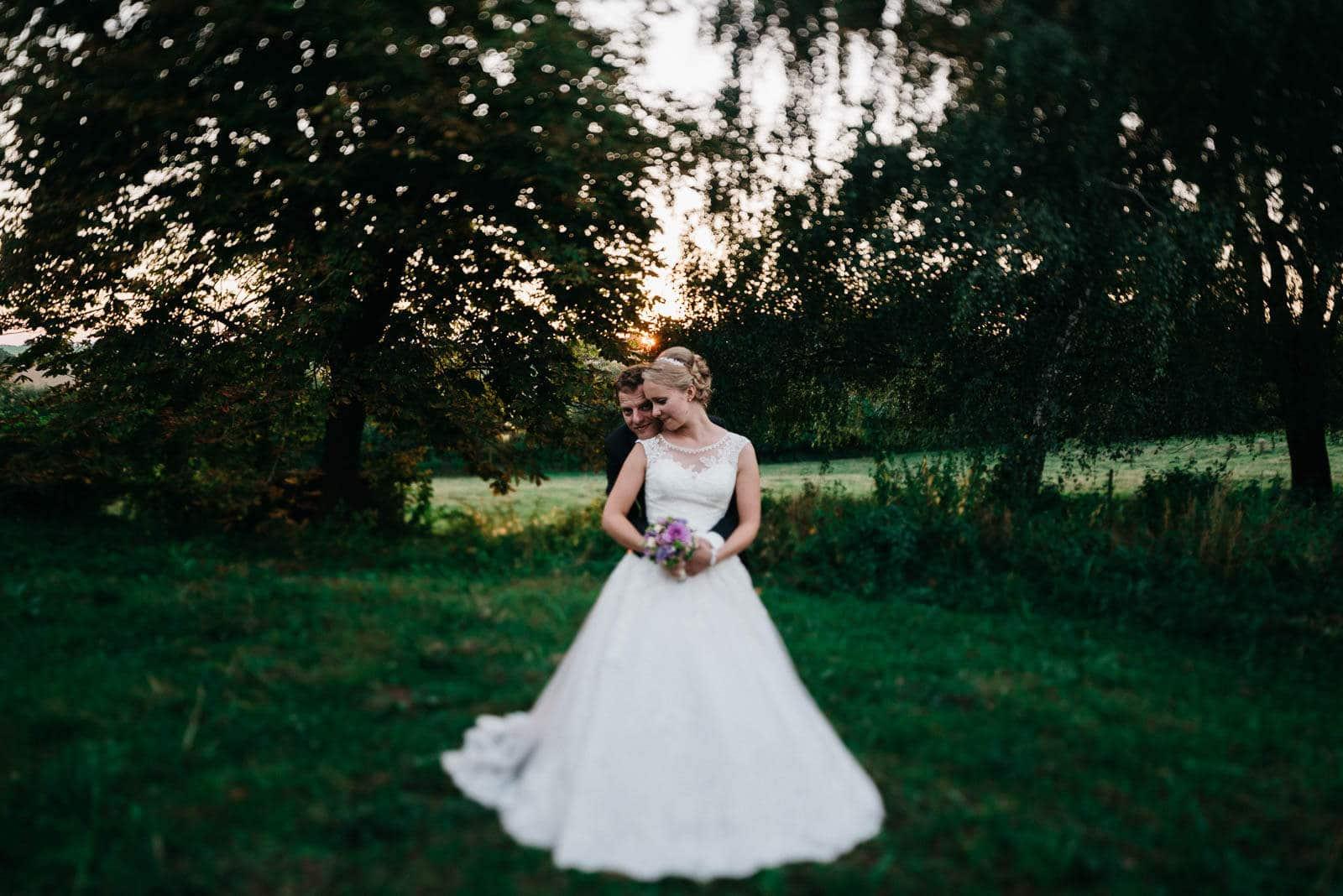 Wedding_Photography_108